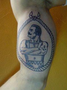 Drops Of Jupiter: tattoo tuesday.   my body my canvas   Pinterest