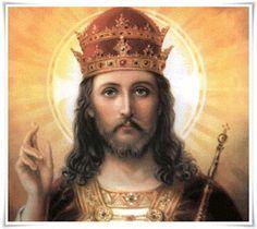Fwd: [Pale Ideas - Tradição Católica!] Web Rádio Missões Cristo Rei no ar! DEO GRATIAS! - Grupos do Google