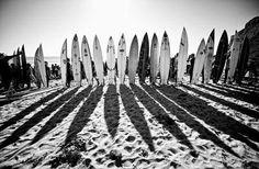 #surfboard #beach
