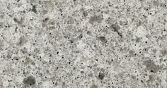ATLANTIC SALT - CAESARSTONE®. Gorgeous granite color available at Knoxville's Stone Interiors.  Showroom located at 3900 Middlebrook Pike, Knoxville, TN.  www.knoxstoneinteriors.com  FREE Estimates available, call 865-971-5800