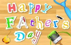 Fathers Day Images Quotes, Happy Fathers Day Message, Happy Fathers Day Pictures, Happy Fathers Day Greetings, Fathers Day Messages, Fathers Day Wishes, Happy Father Day Quotes, Father's Day Greetings, Fathers Day Crafts