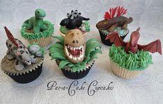 Dinosaur ...... Roar !!  Cake by patacake67