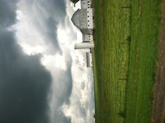 A stormy day in Amish Country (Sugarcreek, Ohio).... Photo taken by me :)