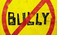 Social media for social progress: The inspiring Twitter campaign of the Bully Movie- thousands of people including Ellen DeGeneres and Anderson Cooper let the world know that 13 million kids get bullied each day.