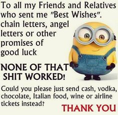 Free Minions photos funny (12:29:53 PM, Friday 21, August 2015 PDT) – 10 pics
