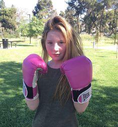 #EllaAnderson Henry Danger Nickelodeon, Ella Anderson, Norman Love, Wwe Female Wrestlers, Wwe Womens, Famous Girls, Aiko, American Actress, Michigan