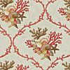 SHELDON CORAL - Coral/Peach - Shop By Color - Fabric - Calico Corners