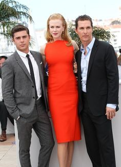 Nicole Kidman admits to using Botox in the past. http://www.mamamia.com.au/entertainment/fluff/