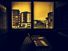 Artur Pinto, aluno do IF  www.facebook.com/... www.arturpintofot... 500px.com/... #if #institutodefotografia #fotodoaluno #fotodoalunodasemana #fotografia #cursoonline #formação