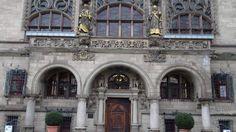 Duisburg: Beschluss des Integrationsrates ist inakzeptabel und rechtswidrig