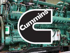 Дизельные генераторы Cummins — купить дизель генератор Cummins, каталог и цены.