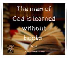 Rumi Quotes Religion Books   Google Search