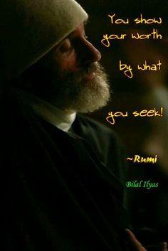 The best 20 rumi quotes spiritueel pinterest zitate for Hafiz gedichten