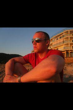 Ibiza memories ❤