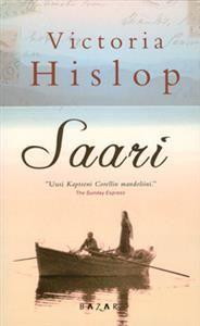 Saari Literature, Place Cards, Place Card Holders, Books, Literatura, Libros, Book, Book Illustrations, Libri