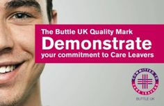 Legal definitions of a care leaver and useful glossary of commonly used terms from Buttle UK