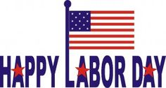 the 395 best happy labor day images on pinterest happy labour day rh pinterest co uk free clipart may birthday