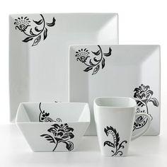 intricate damask | Damask Dishes | damask | Pinterest | Dishes and Damasks  sc 1 st  Pinterest & intricate damask | Damask Dishes | damask | Pinterest | Dishes and ...