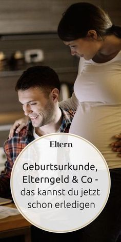 So you can quickly get through the bureaucracy jungle- So kommst du schnell durch den Bürokratie-Dschungel Birth certificate, parental allowance, child benefit and health insurance: You can complete these formalities during pregnancy. Dou Dou, Parental, Birth Certificate, Pregnant Mom, Parenting Teens, Parenting Styles, Parenting Advice, Single Parenting, Parenting Classes