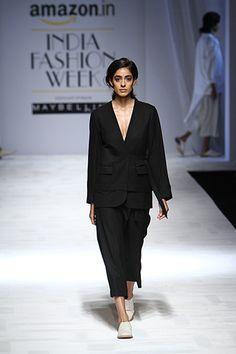 Bodice_Amazon India Fashion Week AW 16_Hauterfly