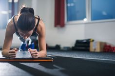 51 Science-Backed Ways to Lose 25 Pounds – RUNNER'S BLUEPRINT