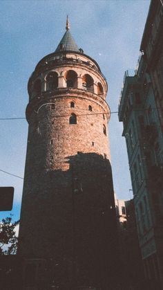 Wallpaper 209 – Home Trends 2020 Byzantine Architecture, Hagia Sophia, Wonderful Images, Beautiful Pictures, Ios Wallpapers, Sunset Wallpaper, Most Beautiful Wallpaper, Great Backgrounds, Going On Holiday