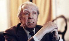 Borges, el inmortal.