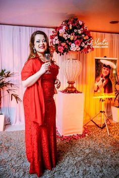 Recanto Noivas e Decorações Decoração Porto Alegre Guia Festa