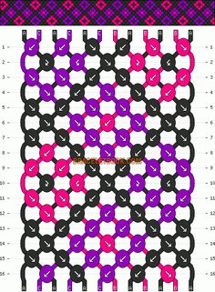 Normal Pattern #11322 added by CWillard