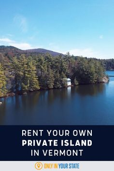 Relax in a cozy cottage on your own private island in Lake Iroquois, Vermont. It's affordable, family and dog-friendly, and perfect for summer fun - especially if you like boating!