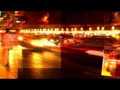 Iluzjon - Hope - YouTube