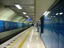City Loop - Wikipedia, the free encyclopedia