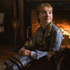 Historical prettiness and clothes from period dramas. Amy, Empire Records, Florence Pugh, Louisa May Alcott, Recent Movies, Woman Movie, Young Female, Anne Of Green Gables, Period Dramas