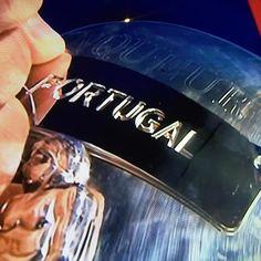 Somos Portugal #euro2016 #portugal