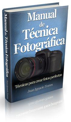Domina la Fotografía Rápidamente como Profesional – Manuales y Cursos de Fotografía Profesional