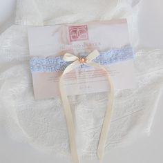 Simple something blue lace bridal garter  nonslip and perfect | Etsy Ivory Bridal Garter, Wedding Garter Lace, Bridal Lace, Baby Blue Weddings, Bridal Hair Inspiration, Bridal Shower Gifts, Bridal Hair Accessories, Something Blue, Bridal Headpieces