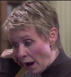 "Cynthia Nixon on ""Who Do You Think You Are? A tale of murder and social reform in Missouri: http://m.columbiatribune.com/arts_life/pulse/actress-cynthia-nixon-discovers-mid-missouri-ties-on-tlc-s/article_644b9062-2718-525b-869b-8b874c3d5390.html"