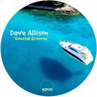 Los Charlys Orchestra - Everlasting Love * (Dave Allison Remix) by Dave Allison on SoundCloud