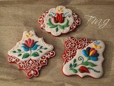 #hungarian #folkart #gingerbread #collection #TMJcreative #buzsákiboszorkányos #mézeskalács #kollekció