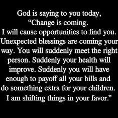 Prayer Verses, Faith Prayer, God Prayer, Prayer Quotes, Bible Verses Quotes, Faith In God, Faith Quotes, Spiritual Quotes, Healing Quotes