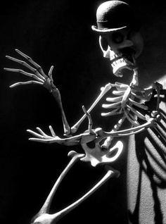 El cadaver de la novia Tim Burton