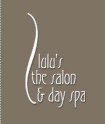 Lulu's the Salon & Day Spa https://www.facebook.com/lulusthesalon See them for the #EdgeYouDeserve in Galveston, TX