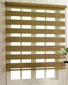 Awesome collection of Zebra Sheer Shades at Zebrablinds. Sheer Shades, Shades Blinds, Cheap Windows, Blinds For Windows, Window Coverings, Window Treatments, Zebra Shades, Zebra Blinds, Cheap Blinds