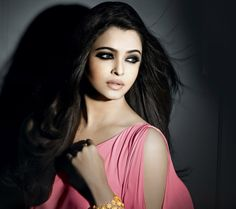 Aishwarya Rai Bachchan to have a day at Twitter