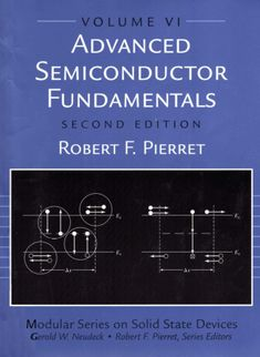Electric power distribution engineering third edition pdf electric advanced semiconductor fundamentals fandeluxe Gallery