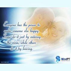 #quotes #mindpt #wordsforyou