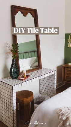 Apartment Goals, Apartment Design, Modern Cottage Style, Decorating Rooms, Diy Home Decor, Room Decor, Simple House, Wood Work, Diy Stuff
