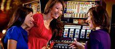 Gokken op gokkasten - http://megabonuscasino.nl/gokken-op-gokkasten/ #Gokkasten, #GokkastenOnline, #Gokken
