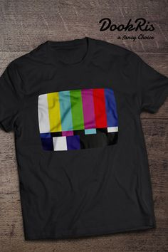 دوک ریس | تی شرت | شال | لباس ورزشی | تاپ New T Shirt Design, Shirt Designs, Fancy, Books, Mens Tops, Shirts, Libros, Book, Dress Shirts
