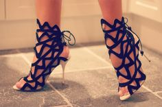 I Think I Fell In LOVE!!!!!!!